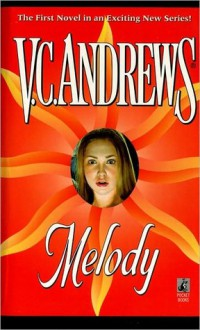 Melody - V.C. Andrews