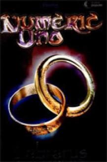 Numeric Uno - Dewi S