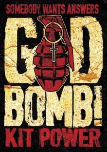 GodBomb! - Kit Power