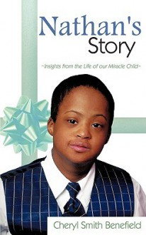 Nathan's Story - Cheryl Smith Benefield