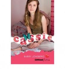 Cassie - Barry Jonsberg
