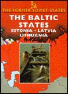 The Baltic States - David Flint