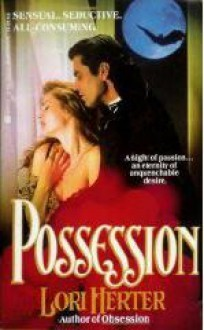 Possession - Lori Herter