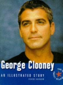 George Clooney - David Bassom