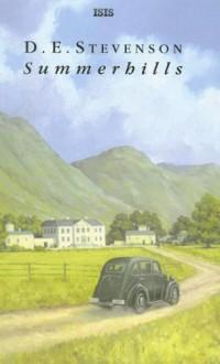 Summerhills - D.E. Stevenson