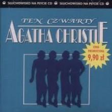 Ten czwarty - Agatha Christie