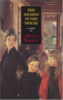 The Demon in the House - Angela Thirkell
