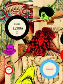 Dororo, Vol. 2 - Osamu Tezuka