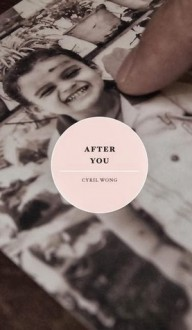 After You - Cyril Wong