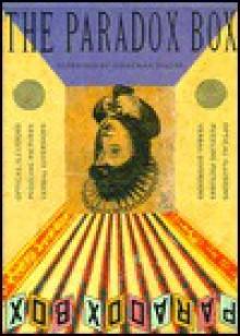 The Paradox Box - Julian Rothenstein, Jonathan Miller