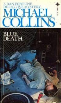 Blue Death - Michael Collins