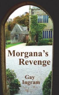 Morgana's Revenge - Gay Ingram