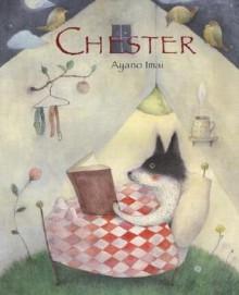 Chester - Ayano Imai, Kathryn Bishop
