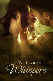 Whispers - HK Savage