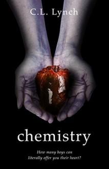Chemistry (Stella Blunt Book 1) - C.L. Lynch