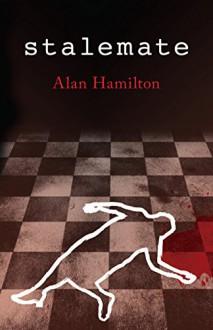 Stalemate - Alan Hamilton
