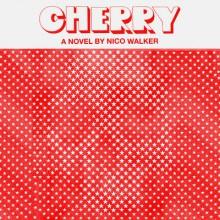 Cherry - Jeremy Bobb, Nico Walker