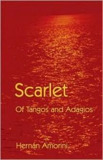 Scarlet - Hernán Amorini