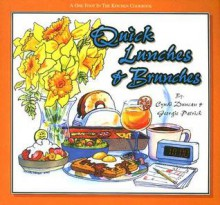 Quick Lunch & Brunches - Cyndi Duncan