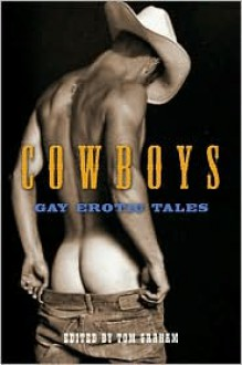 Cowboys - Tom Graham