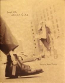 Inner City - Joseph Mills