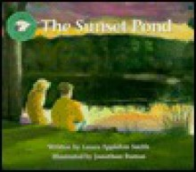 The Sunset Pond (Books to Remember Series) - Laura Appleton-Smith