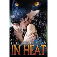 In Heat - Felicity E. Heaton