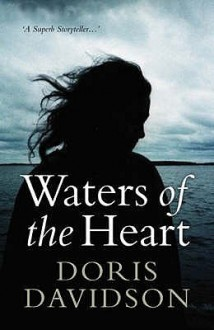 Waters Of The Heart - Doris Davidson
