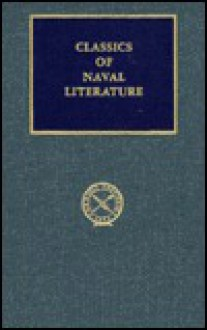 Two Years on the Alabama (Classics of Naval Literature) - Arthur Sinclair, William N. Still Jr.