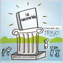 La Constitucion - Trinidad Camacho, Trinidad Camacho