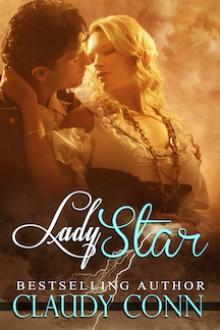 Lady Star - Claudy Conn