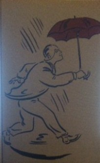 Leave it to P Smith - P.G. Wodehouse