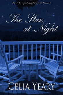 The Stars at Night - Celia Yeary