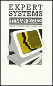 Expert Systems: Human Issues - Dianne Berry