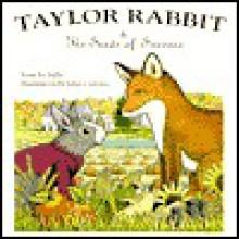 Taylor Rabbit & the Seeds of Success - William J. Sullivan