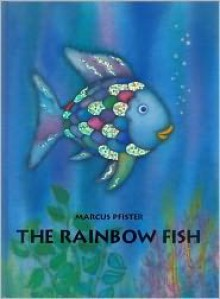 The Rainbow Fish -