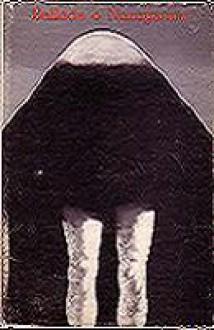 Ballada o Narayamie. Opowieści niesamowite z prozy japońskiej - Shichirō Fukazawa, Masuji Ibuse, Akiyuki Nosaka, Yuki Shoji, Shūsaku Endō, Kyōka Izumi, Ryūnosuke Akutagawa, Yasunari Kawabata, Osamu Dazai, Fukuzawa Sichiro, Atsushi Nakajima, Jun'ichirō Tanizaki, Koizumi Yakumo, Blanka Yonekawa