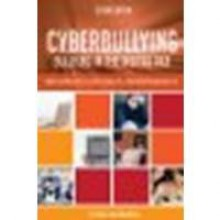 Cyberbullying: Bullying in the Digital Age by Kowalski, Robin M., Limber, Susan P., Agatston, Patricia W. [Wiley-Blackwell, 2012] (Paperback) 2nd Edition [Paperback] - Kowalski