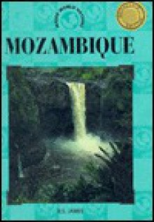 Mozambique - R.S. James