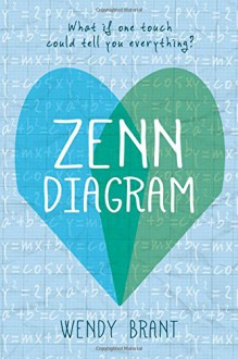 Zenn Diagram - Wendy Brant