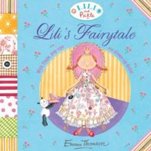 Lili's Fairytale - Emma Thomson