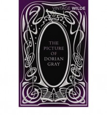 The Picture of Dorian Gray - Oscar Wilde, Irvine Welsh