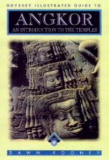 Angkor - Dawn Rooney