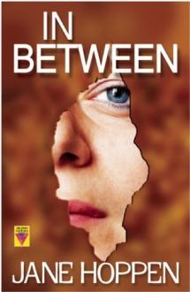 In Between - Jane Hoppen