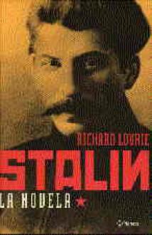 Stalin: La Novela - Richard Lourie