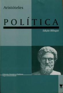 Política - Aristóteles