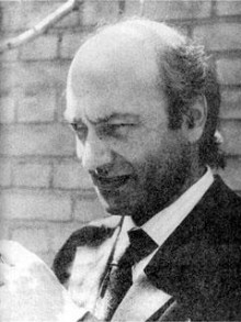 مارکسیسم در سه دورۀ زندگیِ مارکس - Ali Shariati
