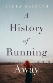 A History of Running Away - et al. (Contributing Authors) Laura E. Kelly (Global Editor-in-Chief); Paula Marchese and Joseph P. McGrath (Managing Editors); Richard Paul Evans
