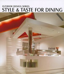 Style & Taste for Dining - Liaoning Science and Technology, Li Ying