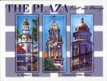 The Plaza: First and Always - McKenzie Michael, McKenzie Michael